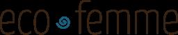 ecofemme logo