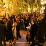 Pratham 2014 NYC Gala