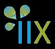 iix logo